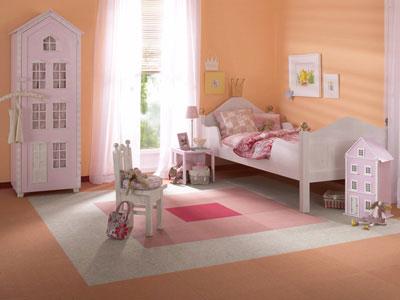werner die meistermaler bodenbel ge. Black Bedroom Furniture Sets. Home Design Ideas
